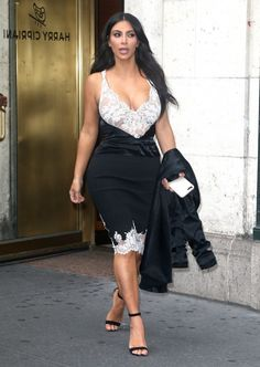 cc49bbe1c5c 207 best Kim Kardashian West images on Pinterest