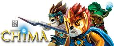 LEGOLAND® Discovery Center Atlanta Announces CHIMA Weekend on May 10-11