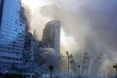 Bill BIGGART :: 9/11 10:28:24 AM