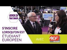 Admission Post Bac (APB) Comment s'inscrire sur APB lorsqu'on est étudiant étranger? (France)