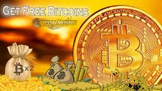 Are you ready to grab Free Bitcoins? With this service you have a chance to get some BTC Coins for totally free. Good luck