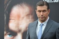 Stephen Baldwin - 35 Celebrities Who Admit Support For Donald Trump | thebuzzfiles | Page 17