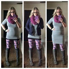 LuLaRoe Style on Pinterest | Lularoe Cassie, Lularoe Maxi Skirt ...