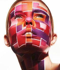 Chris Schild Hair & Make up Artist