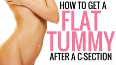 fat burning workout,exercise for belly fat flat tummy,tummy workout,slim down Post Baby Workout, Post Pregnancy Workout, Mommy Workout, Fat Workout, Workout Diary, Fitness Workouts, Fitness Motivation, Toning Workouts, After C Section Workout