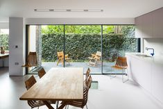 fin-house-in-london-by-ra-project-6
