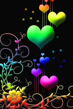 """Search Results for """"love wallpaper nokia – Adorable Wallpapers Heart Wallpaper, Butterfly Wallpaper, Love Wallpaper, Cellphone Wallpaper, Colorful Wallpaper, Wallpaper Backgrounds, Iphone Wallpaper, Rainbow Art, Rainbow Colors"""