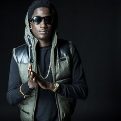 "New Music: K. Camp | Oh No - http://getmybuzzup.com/wp-content/uploads/2014/01/K.Camp-Oh-No.jpg- http://getmybuzzup.com/new-music-k-camp-oh/-  K. Camp | Oh No Atlanta recording artist K. Camp is back with another banga called ""Oh No"". This joint is produced by TM88. Camp's latest project entitled ""In Due Time"", is out right now on iTunes. Enjoy! Follow me: Getmybuzzup on Twitter 