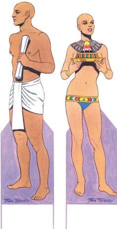 egypt pd - slliver20002001@y socialstudy - Picasa Webalbum