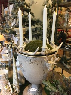 winter 2017 www.cosy.pt Cosy Decor, Winter 2017, Candles, Design, Candy, Candle Sticks, Candle