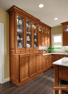 11 best the kitchen she waited a long time for images kitchens rh pinterest com