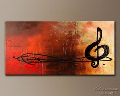 Image from http://www.carmenguedez.com/abstract-art-images/abstract-painting-the-pause-large.jpg.