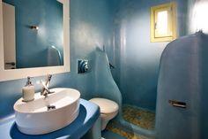 Schau Dir dieses großartige Inserat bei Airbnb an: Super luxury Villas Harma…