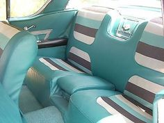 1958 Chevrolet Impala - Used Chevrolet Impala for sale in Youngstown, Ohio 1958 Chevy Impala, Chevrolet Impala, Impala For Sale, Classy Cars, First Car, Car Detailing, Automatic Transmission, Ohio, Car Seats