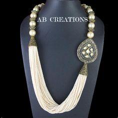 T 251 Royal Jewelry, Bead Jewellery, Pearl Jewelry, Antique Jewelry, Beaded Jewelry, Jewlery, Stylish Jewelry, Modern Jewelry, Fashion Jewelry
