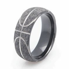 Basketball Ring, Sports Wedding Rings  Titaniumbuzzm. Screw Bangles. Band With Diamonds. Family Tree Pendant. Rubber Bracelet. Flying Watches. Beautiful Antique Engagement Rings. Blue Opal Stud Earrings. Diamond Engagement Bands