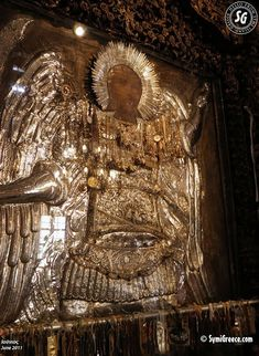 Byzantine Icons, Archangel Michael, Orthodox Icons, Jpg, Jesus Christ, Greece, Saints, Lion Sculpture, Spirituality