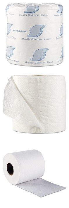 Toilet Paper 179204 Georgiapacific 16840 Angel Soft Bathroom Inspiration Bathroom Tissue Decorating Inspiration