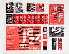 다음 @Behance 프로젝트 확인: \u201cJazzArt Festival 2014\u201d https://www.behance.net/gallery/18180861/JazzArt-Festival-2014