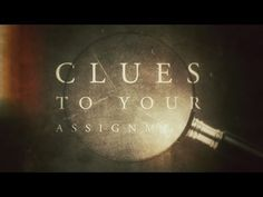 """Clues to Your Assignment"" with Jentezen Franklin"