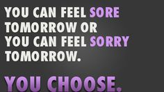 You choose! #polefitness #inpoleposition #pdinspiration