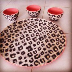 Leopard Dishes                                                                                                                 ↞•ฟ̮̭̾͠ª̭̳̖ʟ̀̊ҝ̪̈_ᵒ͈͌ꏢ̇_τ́̅ʜ̠͎೯̬̬̋͂_W͔̏i̊꒒̳̈Ꮷ̻̤̀́_ś͈͌i͚̍ᗠ̲̣̰ও͛́•↠