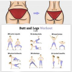 Looking for online definition of workout in the Medical Dictionary? What is workout? Meaning of workout medical term. What does workout mean? Fitness Workouts, Gym Workout Tips, Fitness Workout For Women, Fitness Logo, Easy Workouts, Workout Videos, Fitness Motivation, Side Workouts, Butt Workouts