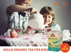 Mum, is it time for tea? Put the kettle on children can enjoy a cuppa at any age. Buy it here: http://r.ebay.com/cenWL2 *Extra 10 off when you buy 2  #Kids #Tea #Sentogo