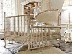 Habitación del bebe 4