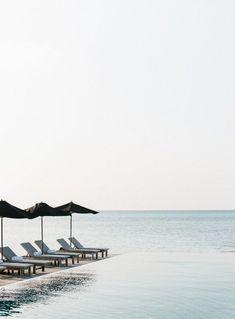 Ph: Rich Stapleton, Maldives
