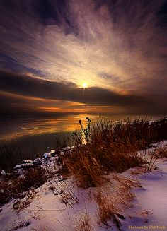 """Years Gone By 