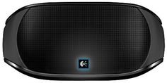 Logitech Mini Boombox for Smartphones, Tablets and Laptops - Black (984-000204) by Logitech, http://www.amazon.com/dp/B005PUZOYM/ref=cm_sw_r_pi_dp_bQyEqb0K96M49