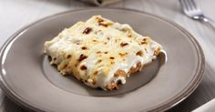 Canelones Tapas, Pasta, Bechamel, Lasagna, Bread, Breakfast, Ethnic Recipes, Thumbnail Image, Empanada