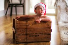 Christmas is coming soon:) #christmas #kids #christmas_card #nikon #nikonphotography #nikon_photography #d500 #ig_sweden #wu_sweden #santa #children #childphoto #childportraits #childrenphoto #cuteness #vadstena #vadstenafotograf