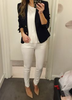 Fitting Room snap-shots - updated   Lilly Style