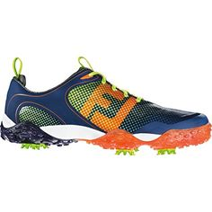 e2eb2b077b1 Buy the new Freestyle Mens Golf Shoes Now at Carl s Golfland. Lowest Prices  on Footjoy Freestyle Golf Shoes.
