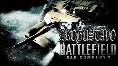 Battlefield Bad Company 2 Call of Duty Modern Warfare 3