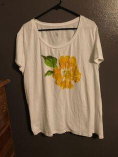 b175731a53a90 Lot Wholesale New Women Plus Size Sexy Dress Tops Shirts Blouse XL 2X 3X   fashion