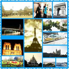 A heartfelt note from : Dhey Feliciano  Thank you Diana Kerbelis EuropamundoVacations for taking good care of us and for showing us the beautiful sights in France - Paris Beaune Noyers Lyon and Switzerland - Geneve. It was indeed a memorable vacation. Pic: Dhey Feliciano