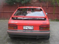 My dream car My Dream Car, Dream Cars, Japanese Cars, Mazda, History, Vehicles, Autos, Historia, Car