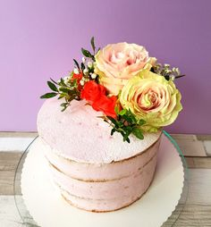 Tort torte