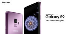 More Galaxy S9 pricing and availability info comes from T-Mobile AT&T Verizon and Best Buy - Pocketnow