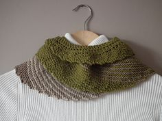 Ravelry: Whirligig pattern by Jane Wileman
