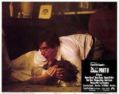 El padrino parte 2 (1974)