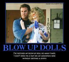 546a49a762a0f11cef886643a77c0a94 guy stuff old school old school t shirt you' re my boy blue movie classic will ferrell