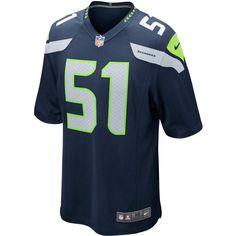 nfl Seattle Seahawks Bruce Irvin ELITE Jerseys