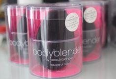 спонж для тела beautyblender body 2015 promo