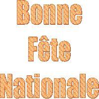 Bastille Day, Concerts, Fireworks, Balls, Meal, Military, France, Type, Celebrities