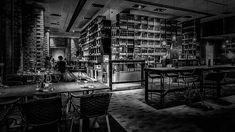 Stratmann | Wine & Dine Salzburg, Wine, Dining, Food