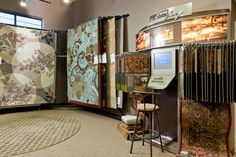 Vernon, The Selection, Area Rugs, Divider, Facebook, Store, Room, Furniture, Beautiful